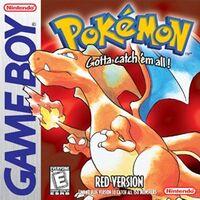 Pokemon Red.jpg