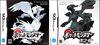 Pokemon-black-white-boxart-reshiram-zekron.jpg
