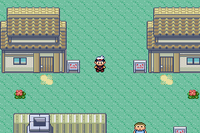 Ruby-Sapphire Littleroot Town 2.png