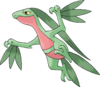 253Grovyle.png