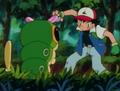 IL003- Ash Catches a Pokémon 02.png