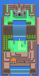 Pokémon League DP.png