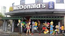 Pokemon-Best-Wishes-XY-McDonalds-6.png