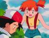 IL001- Pokémon - I Choose You 18.png