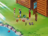 IL010- Bulbasaur and the Hidden Village 39.png