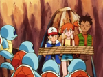 IL012 Here Comes The Squirtle Squad 02.png