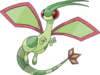 330Flygon.png
