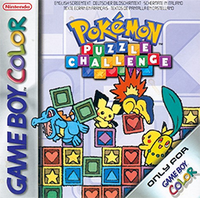 Puzzle Challenge Cover.png