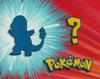 Who's That Pokémon (IL011).png