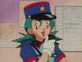 IL002- Pokémon Emergency 02.png