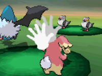 Helping Hand Move Game.png