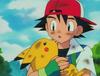 IL001- Pokémon - I Choose You 22.png