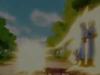 IL011- Charmander - The Stray Pokémon 23.png