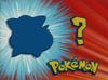 Who's That Pokémon (IL006).png