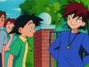 IL001- Pokémon - I Choose You 08.png