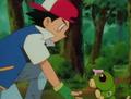 IL003- Ash Catches a Pokémon 11.png