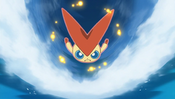 250px-Victini M14 Trailer-1-.png