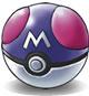 Master Ball Artwork.png
