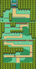 Kanto Route 1.png