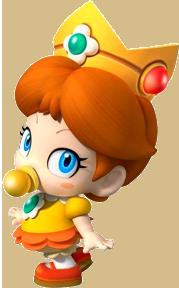 Bebé Daisy.png