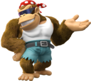 Funky Kong.png