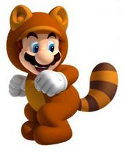 Mario (Tanooki).png