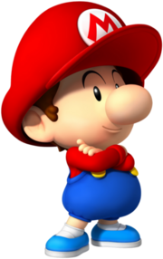 Bebé Mario.png
