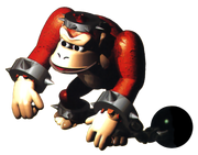 Chained Kong.png