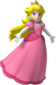 Princesa Peach.png