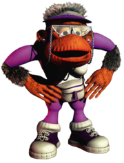 Wrinkly Kong.png