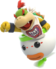 Bowser Jr. (Bowsy).png