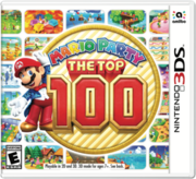 Mario Party- The Top 100.png
