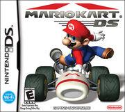 Mario Kart DS.jpg