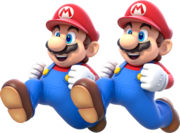 Mario (Doble).png