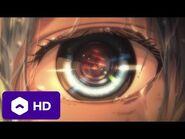 Vivy -Fluorite Eye's Song- - Official Trailer