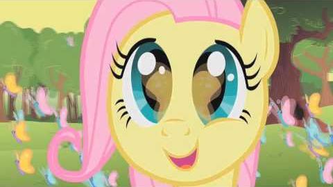 PinkiePieSwear - Flutterwonder