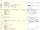 Шпаргалка по CSS и JS