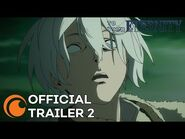 To Your Eternity - OFFICIAL TRAILER 2