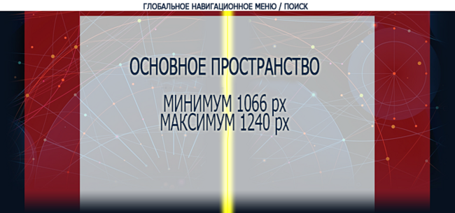 BackgroundDiagram-ru.png