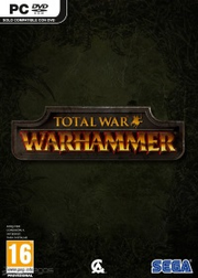 Total War Warhammer cover.png
