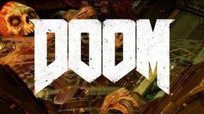 Doom_E3_2015_Gameplay_Trailer
