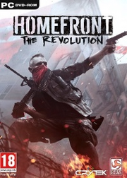Homefront The Revolution cover.png