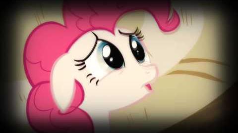 I Cry pmv