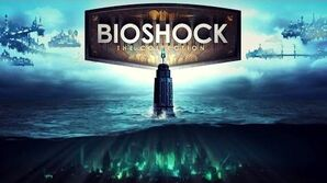 Дебютный_трейлер_BioShock_The_Collection