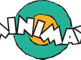 Minimax (Romania)