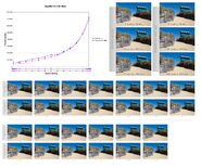 Quality comparison jpg vs saveforweb