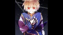 Anime killer and music