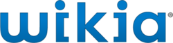 250px-Official wikia logo.png