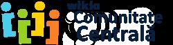 Wikia Română