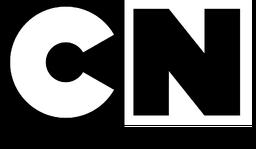 CN Logo (2D).png